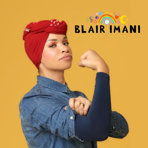 Blair Imani Interview 3-2-21-01